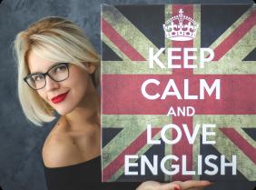 10 полезных аккаунтов для изучения иностранных языков в Instagram