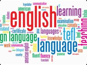 """Методики обучения иностранным языкам. Мой опыт и попытка понять что есть """"авторская методика"""""""