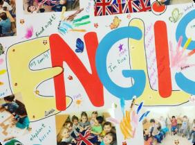 Советы Марии Батхан по изучению английского языка