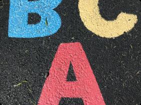 #УЧУКАКХОЧУ: Мария Батхан - о том, как подобрать оптимальный способ изучения английского