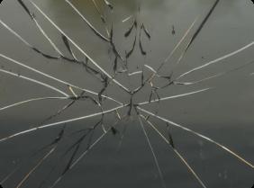 Дальше нельзя: как пробить стеклянный потолок?